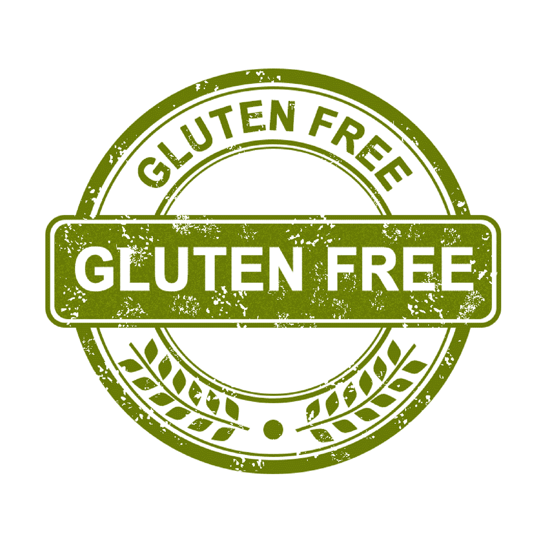 Image Result For Gluten Free Dog Food