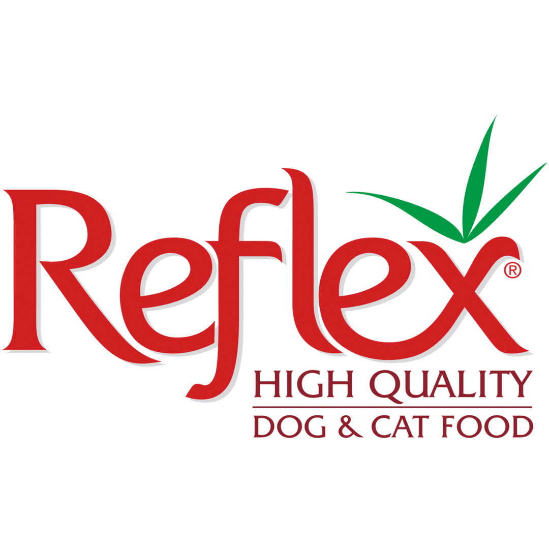 Pictures Of Dog And Cat Food