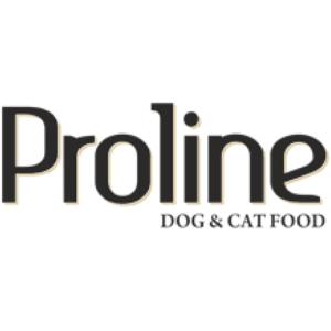 Proline logo 1080x1080 (c)