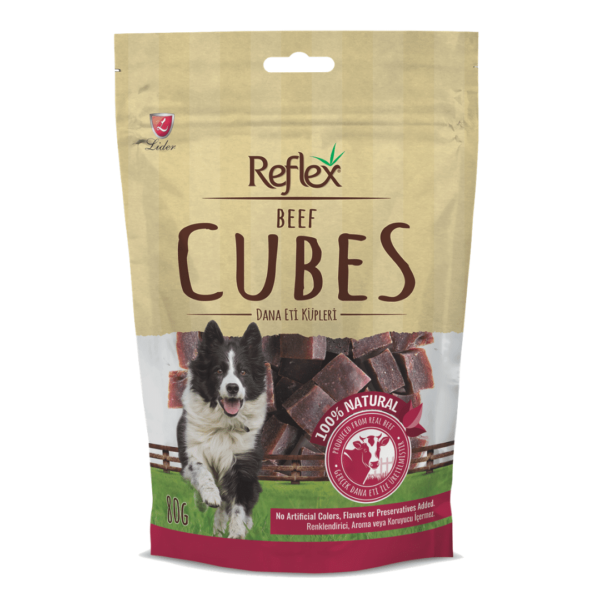 PetStore_Kenya_Reflex_Dog_Treat_Cubes_Beef-min