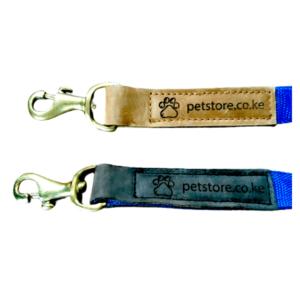 PSK Dog Leashes 1080×1080 2 (c)