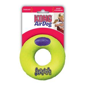 Kong AirDog Donut - Large