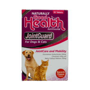 Petstore Kenya Joint Guard