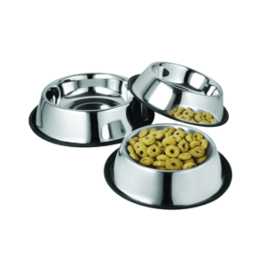 Ankur Regular Non Skid Bowl (Capacity 1420ml)