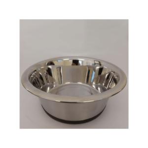 Ankur Standard Bowl