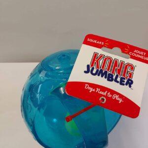 KONG Jumbler - Blue