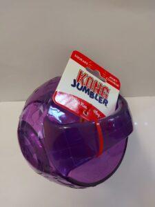KONG Jumbler - Purple
