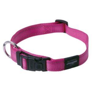HB05-K Lumberjack Pink