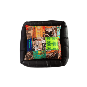 Jeilo removable pet bed small1