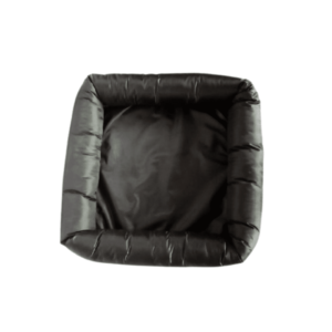 Jeilo removable pet bed 2